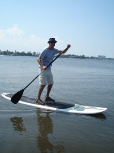 SUP rentals in Palm Beach, Fl