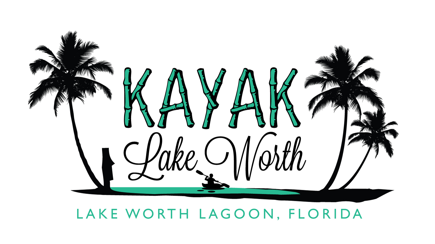 KayakLakeWorth_logo