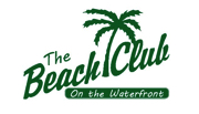 We launch from The Beach Club Lake Worth Restaurant